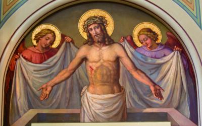 Los evangelios como una Bios de Jesús